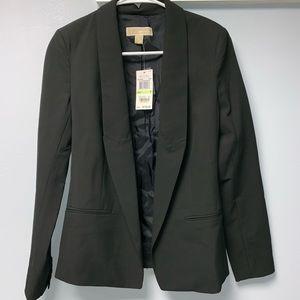 Michael Kors Black Blazer
